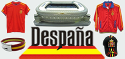 Logo_despana